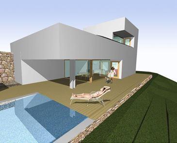 Villa – Loulé