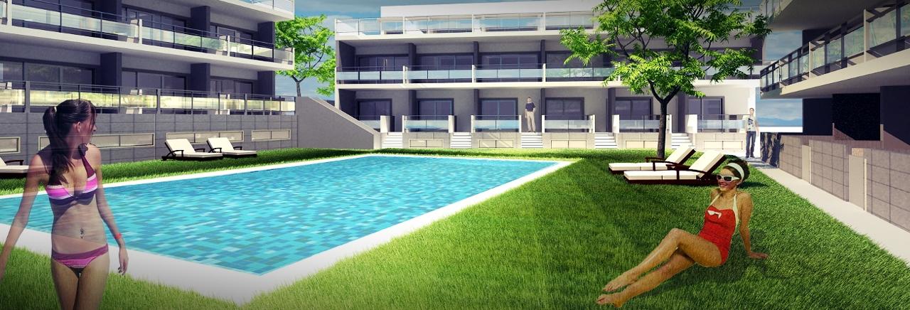 Centro de Inovação, Tecnologia e Ambiental – Tavira