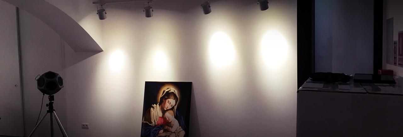 Galerie Ferragudo