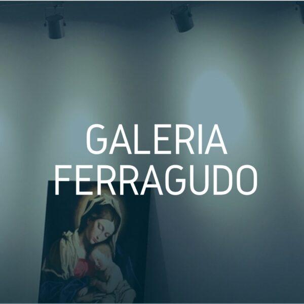 Galeria Ferragudo
