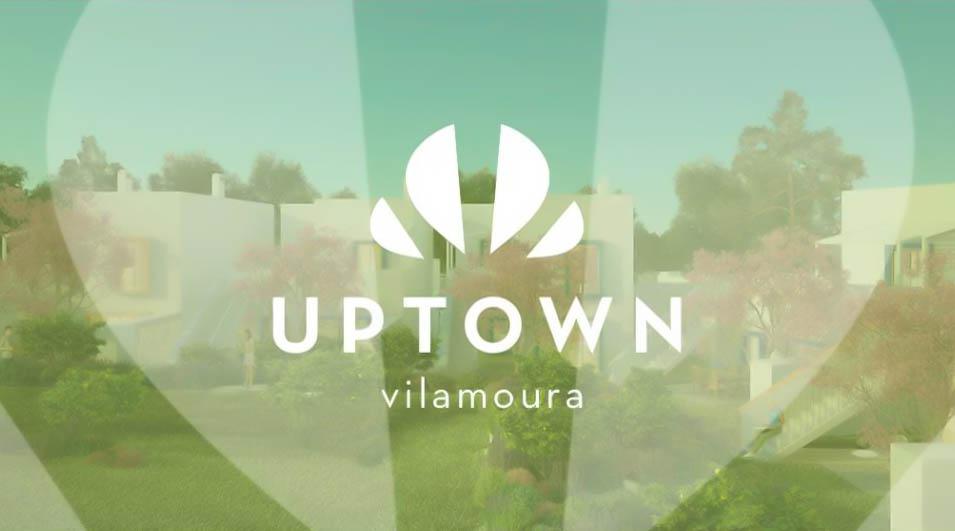 Vilamoura Uptown